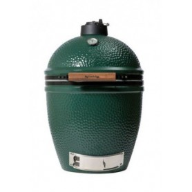 BARBECUE LARGE - BIG GREEN EGG