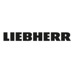 Façonneuse HORIZONTALE DL30M - 1 rouleau - Pour pizza ø 140 à 300 mm - MECNOSUD