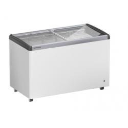 Façonneuse VERTICALE DL30 - 2 rouleaux - Pour pizza ø 140 à 300 mm - MECNOSUD