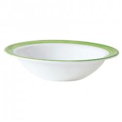 Housse conteneur - noir - 750 L - 1930x1500 mm