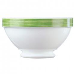 Ampoule 20 W - anti-éclat pour désinsectiseur - L20WE14AE E14 ACTINIQUE AE