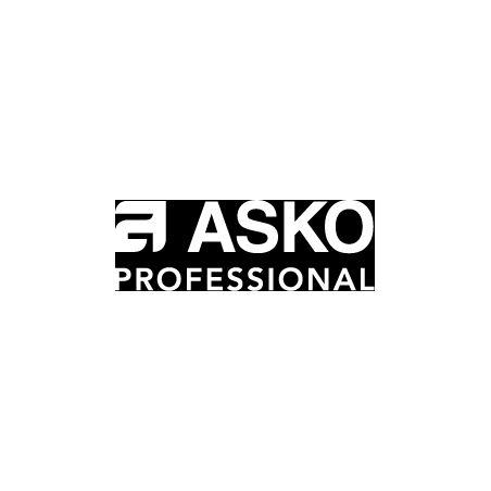 TABLE RONDE CONGRES Ø180MM BLANCHE PIEDS PLIANTS - 10 PLACES