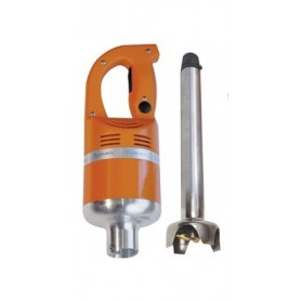 PACK BM2000 : BLOC MOTEUR + TUBE MIXER 420mm - DYNAMIC