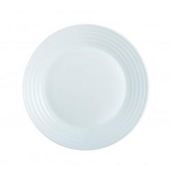 Gants de plonge verte - Nitrile non suédé, non poudré - Taille 10
