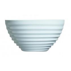 Gants de plonge verte - Nitrile non suédé, non poudré - Taille 9