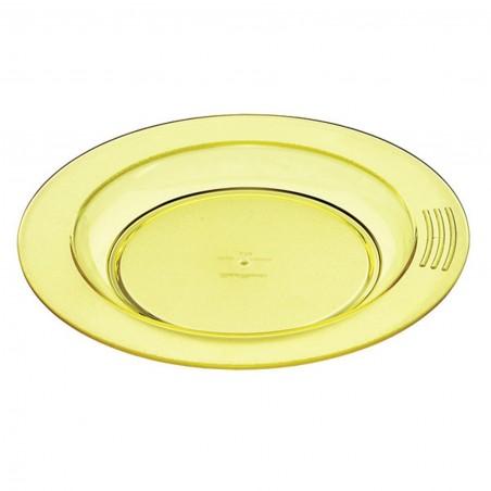 Armoire à pharmacie 1 porte - pour 12 personnes