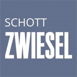 PAPIER CUISSON Format GN1/1 - Qualité Supérieure - Paquet de 500