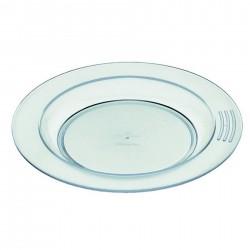 Seau de lavage - bleu - 15 L