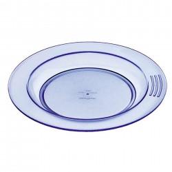 Chariot de ménage - 168x552x975 mm