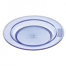 Chariot de lavage compact 30