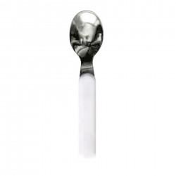 Aspirateur à poussières - YP1/6 eco B - ICA