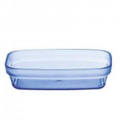 Monture de lavage polypropylène - verrouillage magnétique