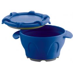 Frange mop douille à vis