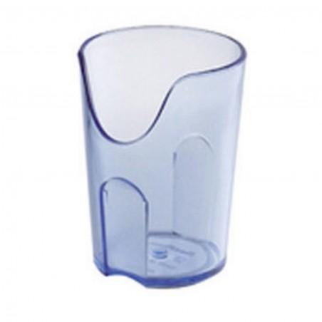 Tampon éponge végétale bi-face gamme first ECO