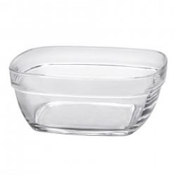 Flacon gel mixte cheveux et corps - 20 ml - par 400