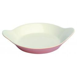 Gobelet polypropylène - 20 cl - Emballage individuel - Lot de 900