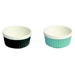 Sèche mains blanc - vitesse 340 km/h