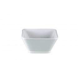 Distributeur papier hygiénique Gamme Cleanline - Pour rouleau maxi Jumbo 285x120x320 mm - 400 m