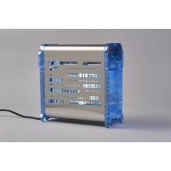 Essuie-tout ménager - Pure cellulose 50 formats - 2270x2300 mm - 2 plis x 18gr/m² - 16x2 rouleaux