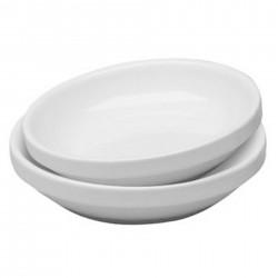Papier toilette mini jumbo - confort - 160 m - 12 rouleaux