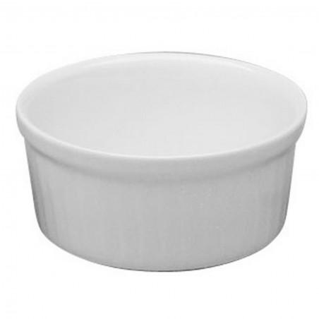 Bobine d'essuyage 1000 formats - lot de 2 bobines - Écolabel - Pure ouate blanche lisse - 2 plis x 17 g/m² - 213x300 mm