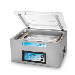 """Distributeur bobine """"maxi"""" - Dévidage central ABS - 230x23x310 mm - bobine 205 mm - pour 450 feuilles"""