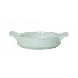 Éponge color clean - verte LOT DE 4