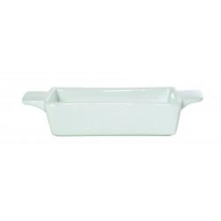 Étiquette DLC 300 LabelFresh labels pro - 70x45 mm