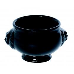 """Étiquette  LabelFresh Labels """"surgelés"""" - 70x45 mm - boîte de 500 étiquettes"""
