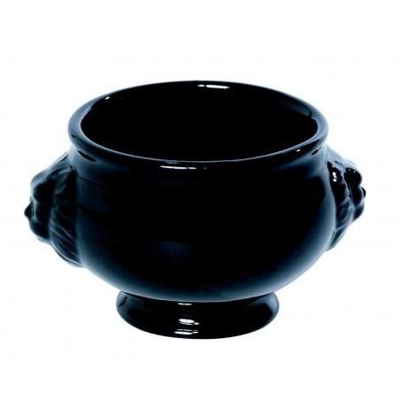 Distributeur étiquette LabelFresh express - 70x45 mm