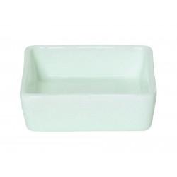 Enzypin canalisations et fosses septiques - Flacon de 1 L
