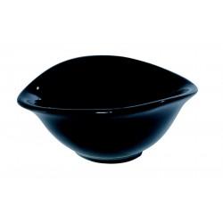NETFLORE DUOSOL 3D NETTOYANT DETERGENT - Désinfectant Désodorisant