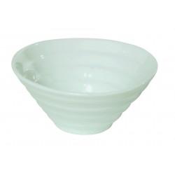 DUOSOL 3D - Bidon 5 L - Nettoyant Détergent Désinfectant Désodorisanttous types de sols - Rémanence 2/4h