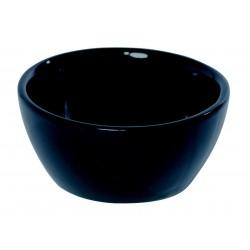 LESSIVE LIQUIDE - 5L