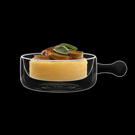 ENERGY EASYTABS - Boite 80 tablettes