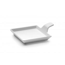 Détergent Désinfectant chloré - Bidon 5 L