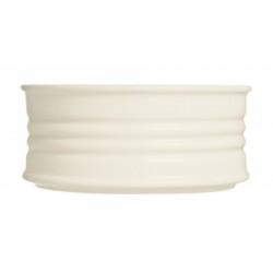 Liquide lavage vaisselle à la main - Flacon PET 1 L