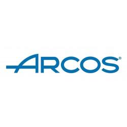 Nettoyant brillanteur toutes surfaces inox - Pulv. 750 ml