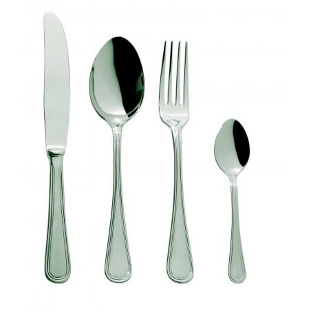 Désinfectant de contact sans rinçage - Pulv. 750 ml