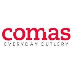 Liquide lavage verres très concentré - Flacon doseur 1 L