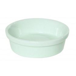 Poudre de rénovation & désincrustation vaisselle - Seau 5 kg