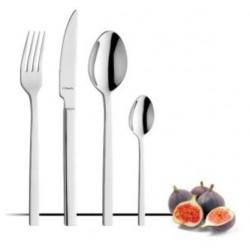 Liquide rinçage vaisselle en machine - Eaux douces - Bidon 5 L
