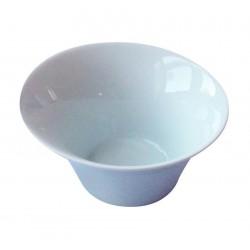 Thermomètre sonde perçante avec câble