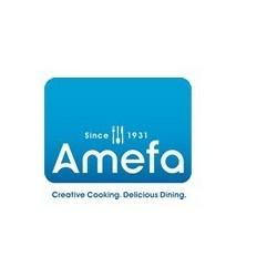 Liquide de lavage - Bidon 24 Kg