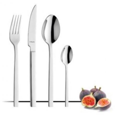 Soucoupe 11,5 cm - noir