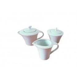 Super dégraissant prêt à l'emploi - Pulvérisateur 750 ml -