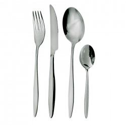 Chariot de blanchisserie fond mobile 680ON186 - 30/35 kg - 223 L