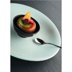 Chariot pour 3 sacs - 1180x410x880 mm