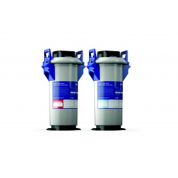 KIT PURITY 1200 Clean EXTRA avec compteur premium