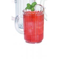 TABLE D'ENTREE SORTIE LISSE pour lave vaisselle 015/24L-dy - LAMBER